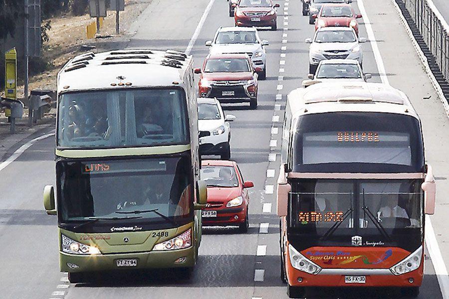 BusesWEB