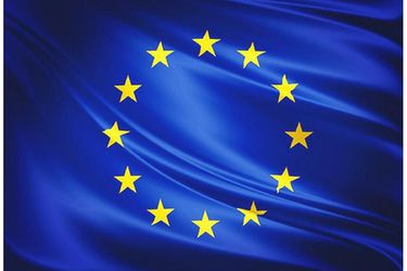 La Unión Europea venderá 225.000 millones de euros en bonos verdes para recuperación