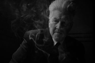 David Lynch, un mono capuchino y una boca animada en CGI: la historia tras What did Jack do?