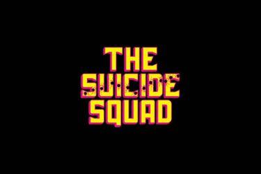 Nuevas fotos del set de The Suicide Squad ofrecen un buen vistazo a varios personajes