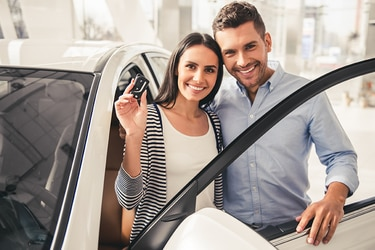 Tengo seguro automotriz, pero renové mi auto: ¿Qué debo hacer?