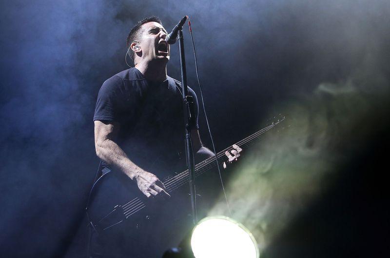 Trent-Reznor-of-Nine-Inch-Nails-2014-billboard-1548