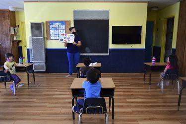 Fallo del TC y la Ley de Inclusión Escolar
