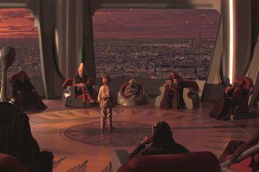 Star Wars: La trilogía cancelada deBenioff y Weiss quería explorar losorígenes de los Jedi