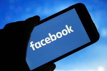 Facebook sí cree en el cambio climático: red social lanza centro de información para combatir fake news del tema