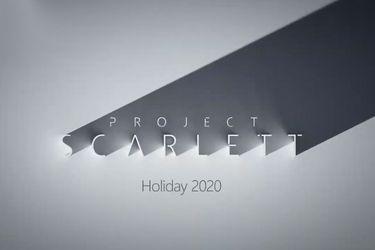 """Phil Spencer y precio de la Xbox Scarlett: """"No quiero decir nada hasta que esté todo seguro"""""""