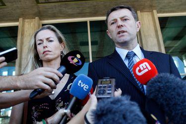 """""""Christian B"""": Qué se sabe del nuevo sospechoso de la desaparición de Madeleine McCann hace 13 años"""