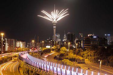 Ciudades más habitables del mundo: Auckland encabeza la lista, mientras Europa cae en el ranking