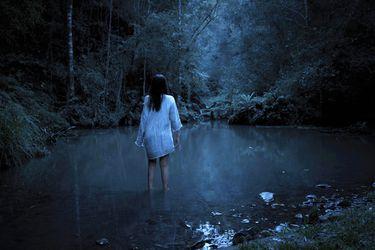 El bosque oculta monstruos y un gran peligro en el tráiler de Gaia, una nueva película de eco-terror