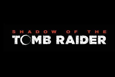 Filtran el tráiler de Shadow of the Tomb Raider