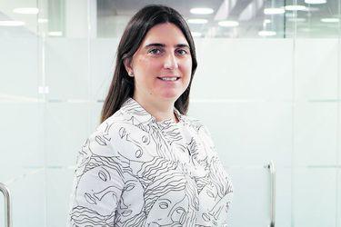 Las apuestas y proyecciones de Mabel Weber, directora del fondo Siglo XXI de BICE