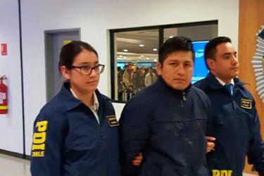 peruano-detenido