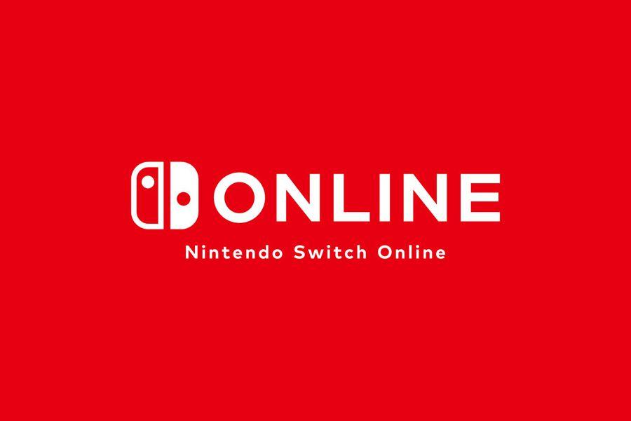 Switch-Online-Delay-2018