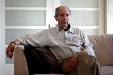 ¿Un doble juego?: biógrafo y biografiado, el debate que se abre en torno a la polémica por Philip Roth