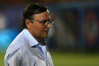 Jorge Segovia