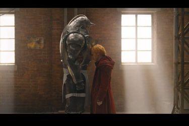Review | Live-action Fullmetal Alchemist: Aún falta mucho por avanzar