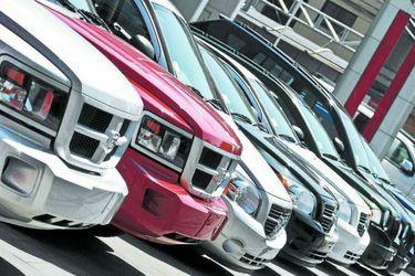 Compañías de financiamiento automotriz reportan fuerte alza en morosidad tras estallido social