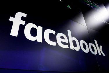 Turquía multa a Facebook por no proteger datos personales