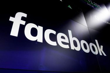 Facebook-Local News