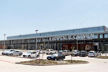 Servicio de Salud Central sale a la caza de pacientes en lista de espera