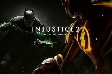 El co-creador de Mortal Kombat, Ed Boon, quiere una película de Injustice
