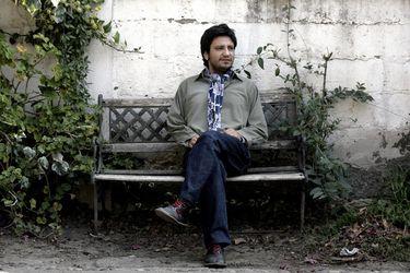 La aventura de ser poeta en Chile