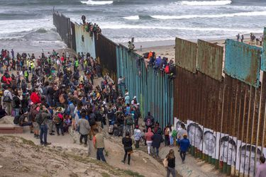 Migrantes-Home