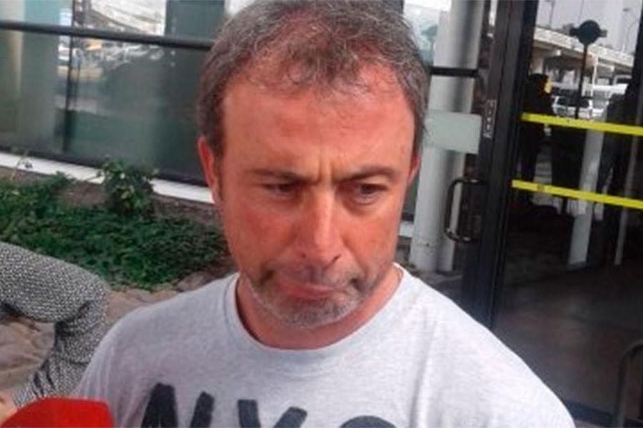 """Ayudante técnico de la Roja: """"La selección se siente muy cómoda presionando"""" - La Tercera"""