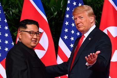 Donald-Trump-y-Kim-Jong-Un