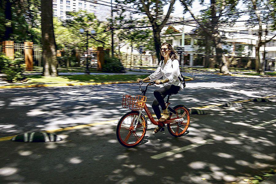 BicicletasWEB