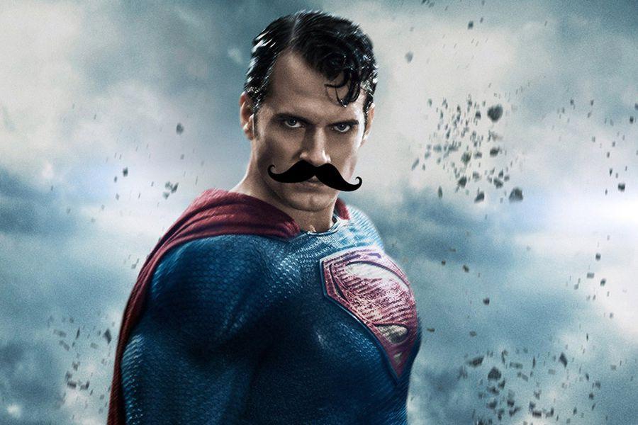 henry-cavill-superman-mustache-07242017