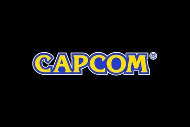 Ciberataque a Capcom comprometió la información personal de más de 16 mil personas