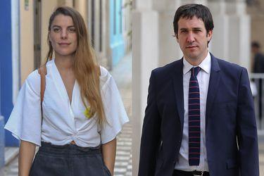 Fact Checking Político XI: Maite Orsini y su voltereta ante ley Antonia y el cálculo de Guillermo Ramírez sobre venta de Codelco