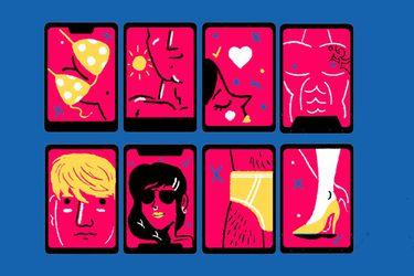 Intimidad modo pandemia: los riesgos del sexting en la era digital