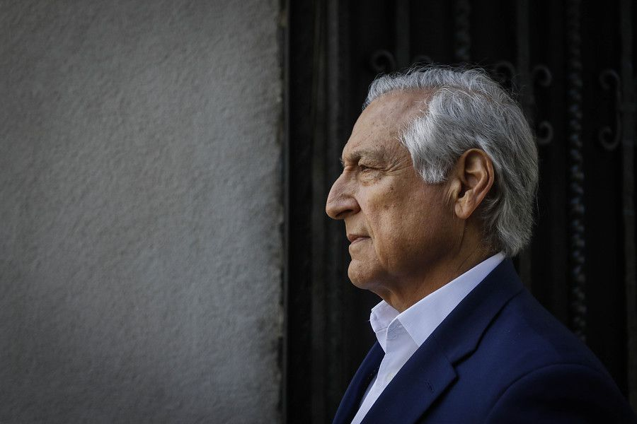 Heraldo Muñoz