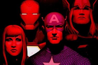 Marvel Comics reveló los sorpresivos retornos de su relanzamiento