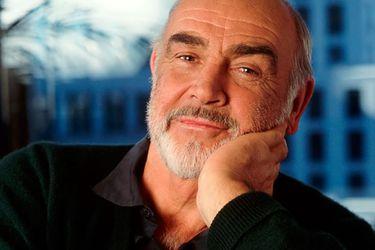 Adiós a James Bond: Sean Connery muere a los 90 años