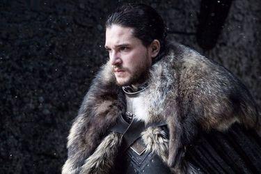 Kit Harington aseguró que Game of Thrones influyó directamente en sus problemas de salud mental