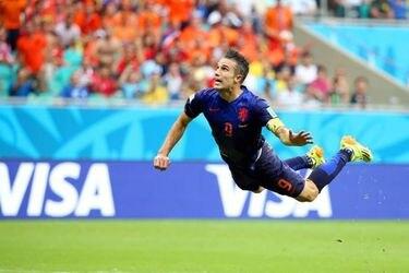 #CopaMundialEnCasa: La FIFA exhibe partidos de los Mundiales a través de Youtube