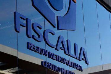 Caso Covid: PDI incautó correos de exministro Mañalich y subsecretaria Daza en oficinas de Entel