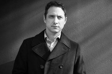 """Juan de Dios Larraín: """"Creo que las salas de cine estarán bien en el futuro cercano"""""""