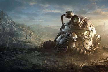 Tras Westworld, Jonathan Nolan y Lisa Joy harán una serie basada en el videojuego Fallout para Amazon Prime Video