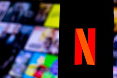 El co-fundador de Netflix explicó por qué no pretende incluir publicidad en la plataforma