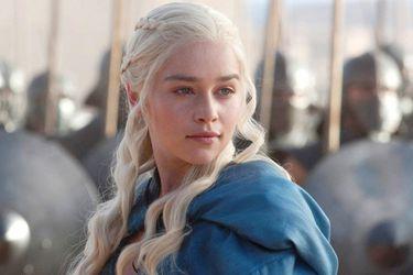 Game-of-Thrones-Daenerys-Targaryen-Emilia-Clarke