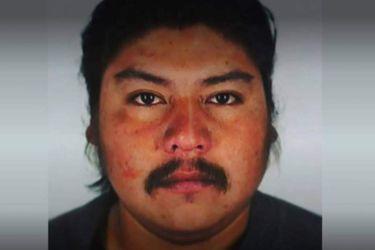 Ex GOPE acusado del homicidio de Catrillanca recibe $900 mil mensuales de pensión por parte de Carabineros