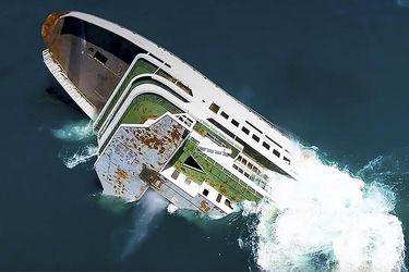 000-Ferry
