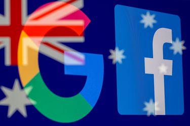 Australia adopta ley que obliga a Google y Facebook a pagar a la prensa por sus contenidos
