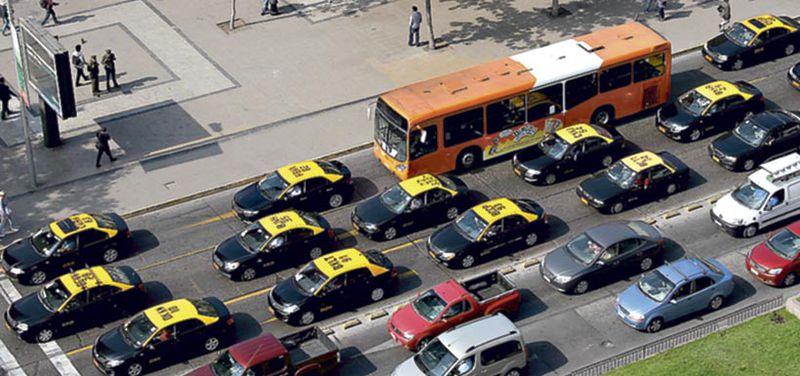 taxis-en-la-alameda-39056570