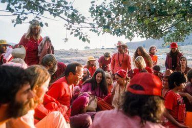 Selección de Culto: las mejores series de 2018 según la crítica