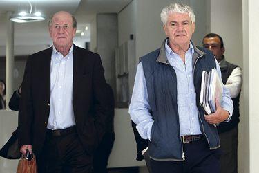CARLOS-EUGENIO-LAVIN-CARLOS-ALBERTO-DELANO-0173